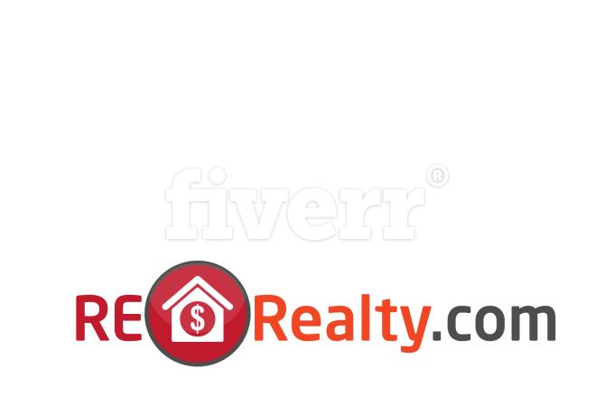 creative-logo-design_ws_1486517854