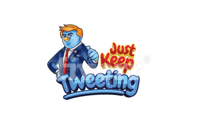 creative-logo-design_ws_1486523200