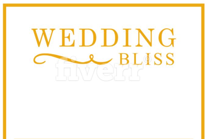 creative-logo-design_ws_1486545774