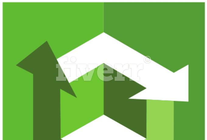 vector-tracing_ws_1486550631