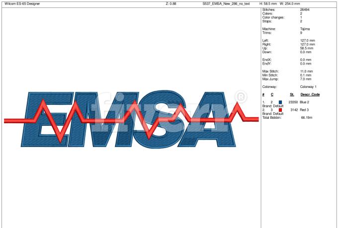 creative-logo-design_ws_1486559285