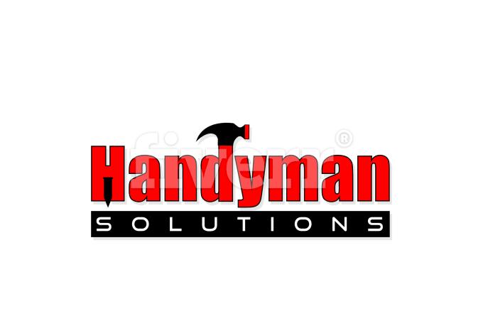 creative-logo-design_ws_1486569006