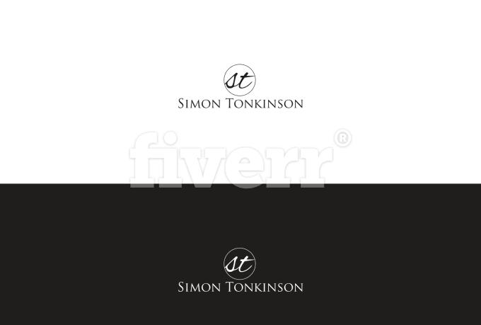 creative-logo-design_ws_1486576098