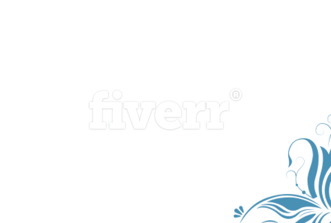 creative-logo-design_ws_1486583961