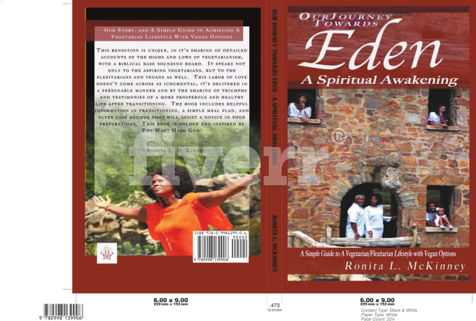ebook-covers_ws_1486587737