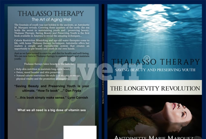 ebook-covers_ws_1486598487