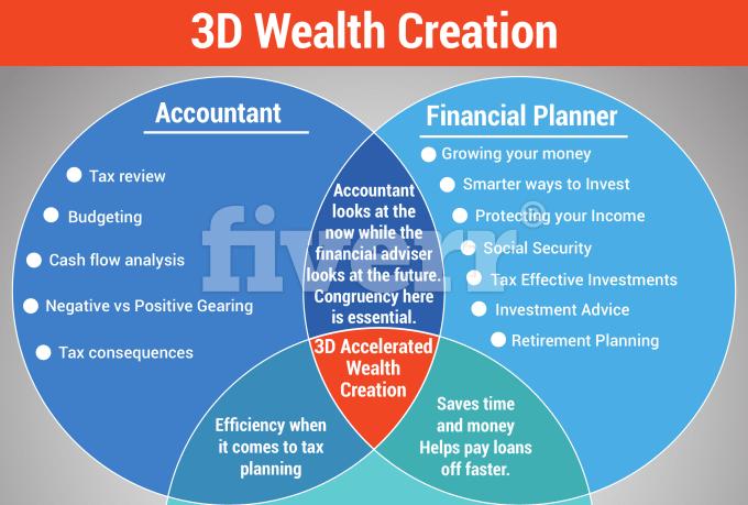 infographics_ws_1486606669