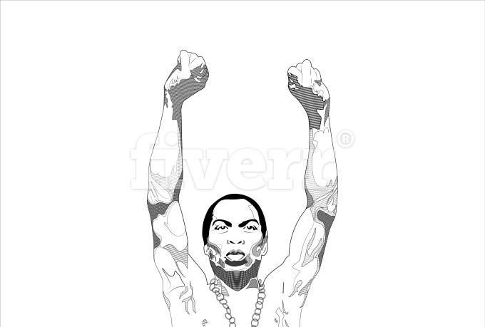digital-illustration_ws_1486625332