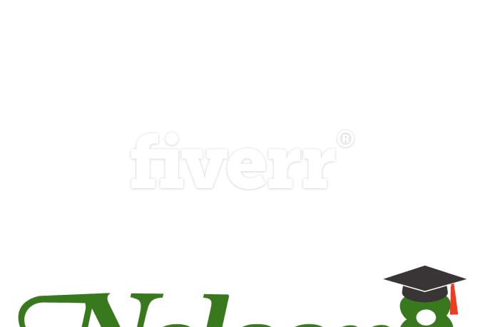 creative-logo-design_ws_1431547645