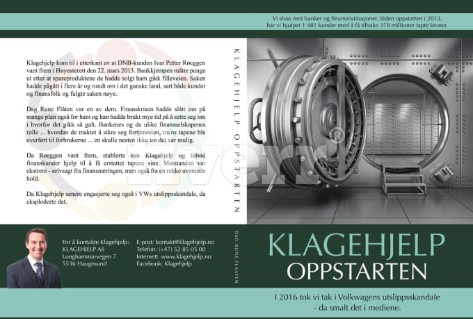ebook-covers_ws_1486646972