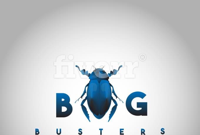 creative-logo-design_ws_1486656583