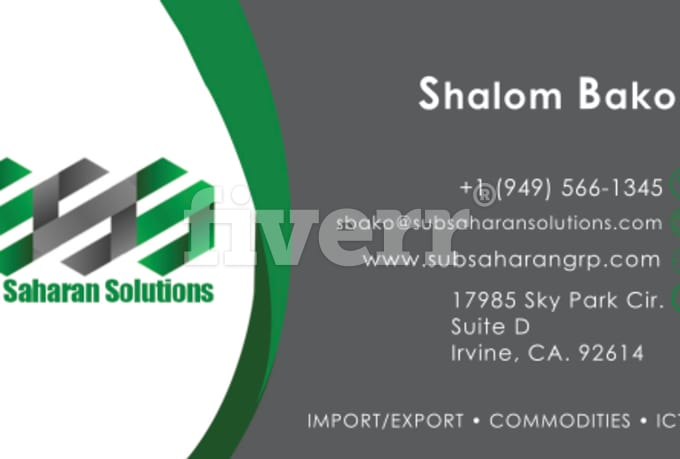 sample-business-cards-design_ws_1486660731