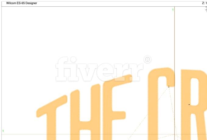 creative-logo-design_ws_1486682668