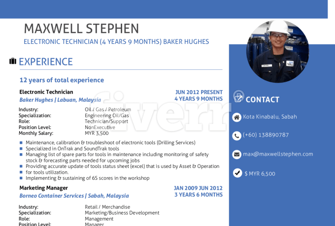 resumes-cover-letter-services_ws_1486687998