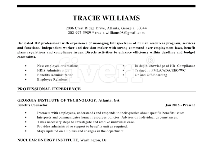 resumes-cover-letter-services_ws_1486704501
