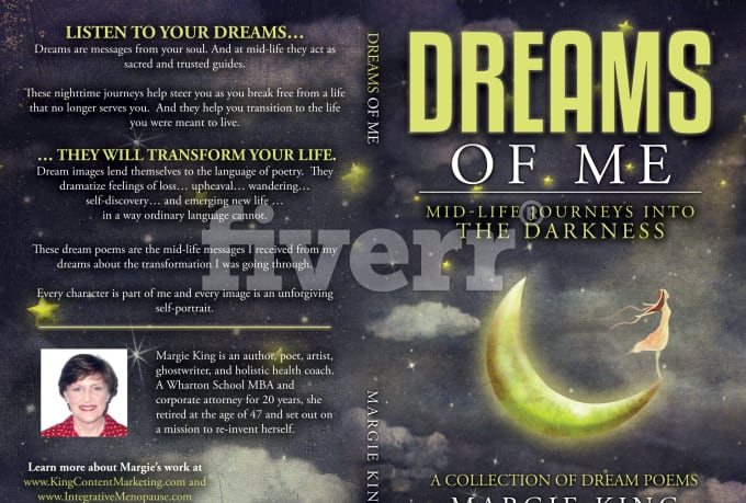 ebook-covers_ws_1486717057