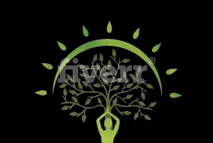 creative-logo-design_ws_1486718779