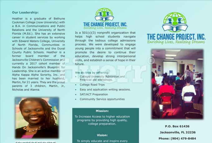 creative-brochure-design_ws_1486726067