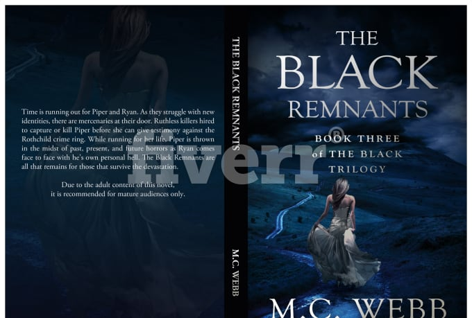 ebook-covers_ws_1486728115