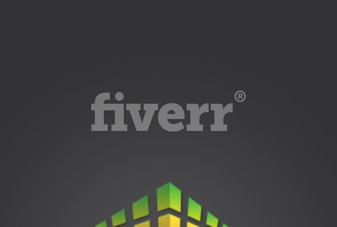 sample-business-cards-design_ws_1486731645