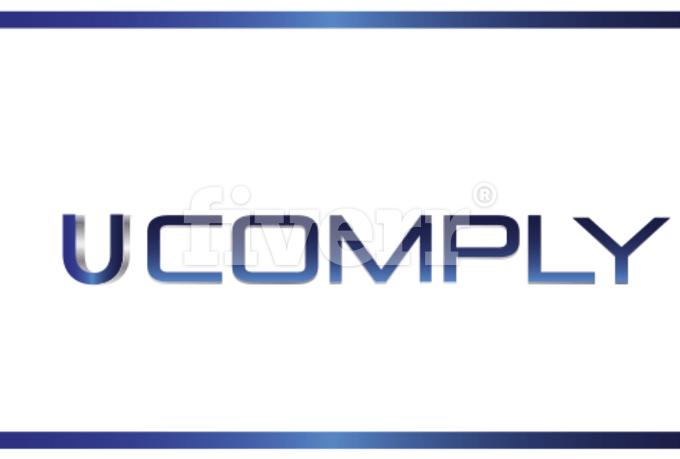 creative-logo-design_ws_1486735167