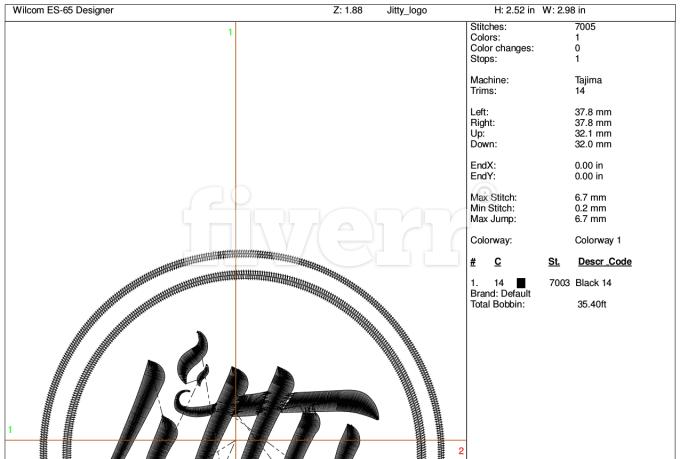 creative-logo-design_ws_1486752054