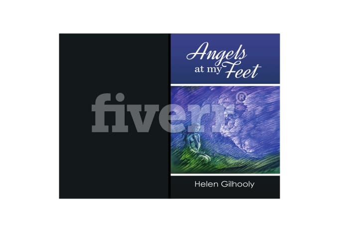 ebook-covers_ws_1486755801