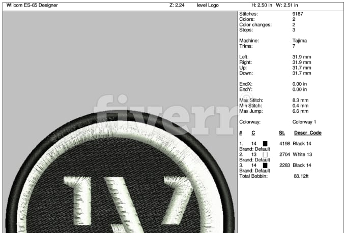 creative-logo-design_ws_1486764417