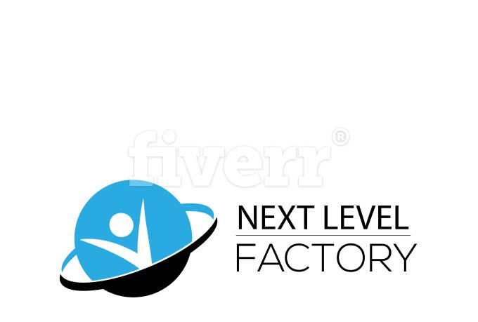 creative-logo-design_ws_1486811763
