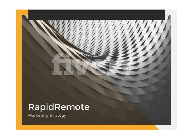 marketing-strategy_ws_1486816357