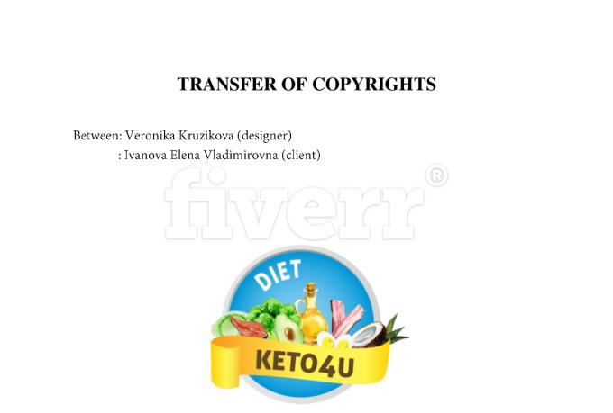 creative-logo-design_ws_1486828633