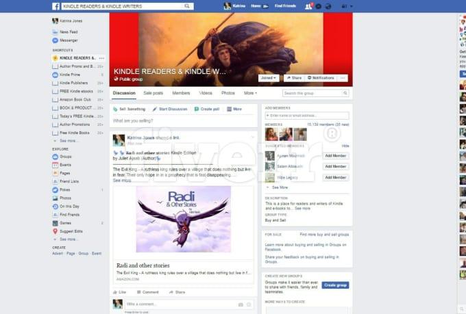 social-marketing_ws_1486832103