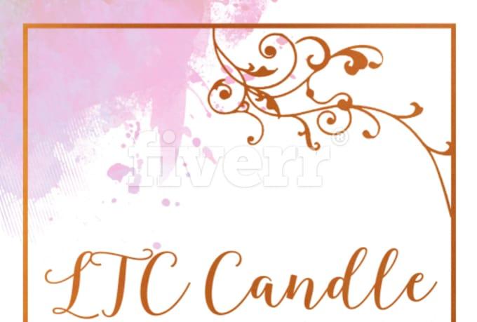 creative-brochure-design_ws_1486834317