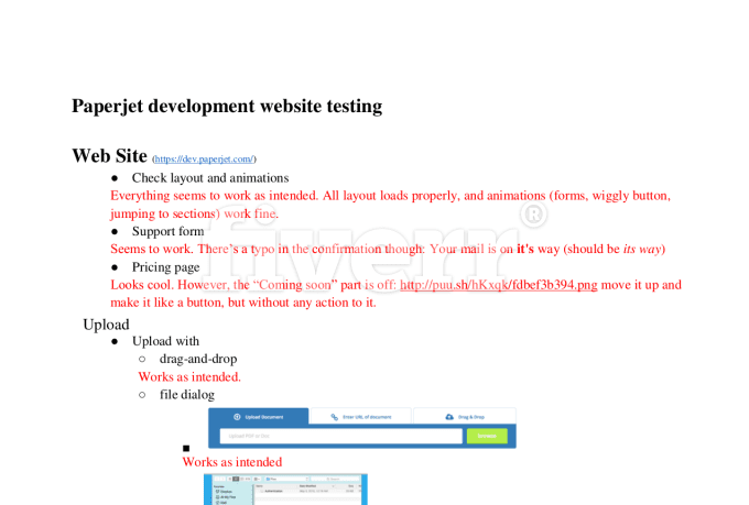 programming-tech_ws_1431606539