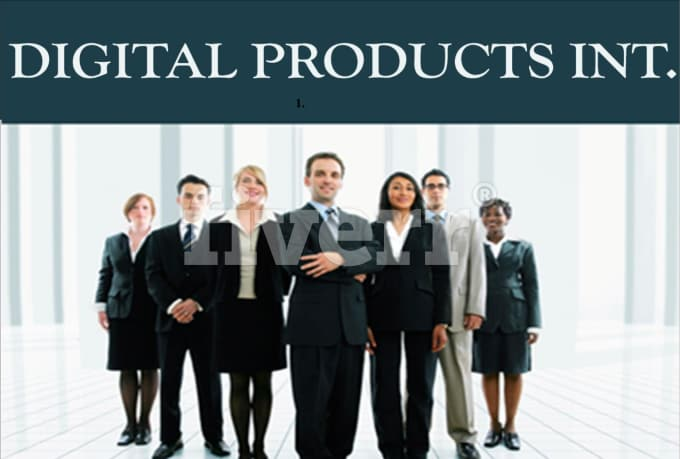 financial-consulting-services_ws_1486883509