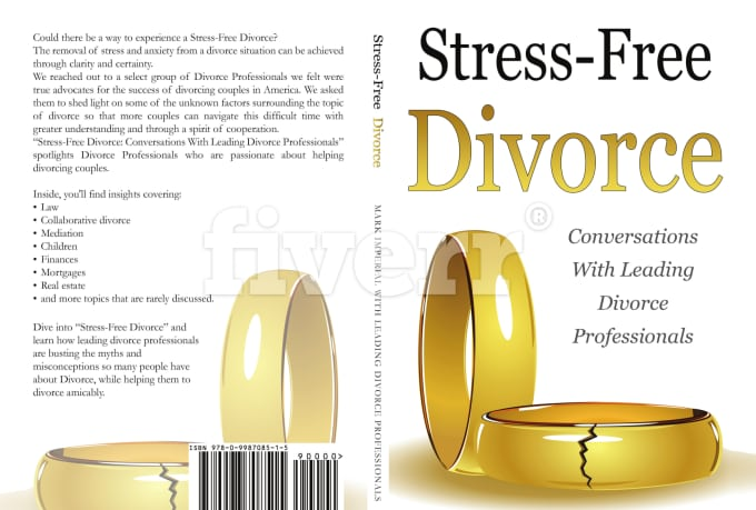 ebook-covers_ws_1486899750