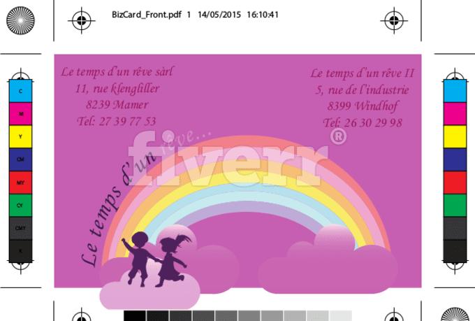 graphics-design_ws_1431616396