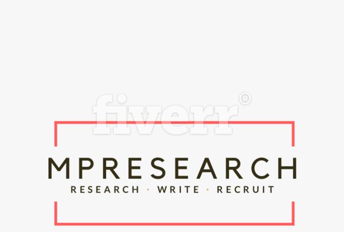 whiteboard-explainer-videos_ws_1486926780
