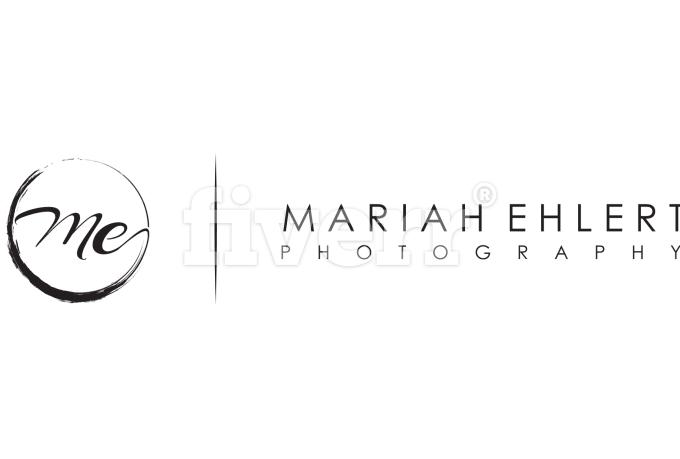 creative-logo-design_ws_1486931399