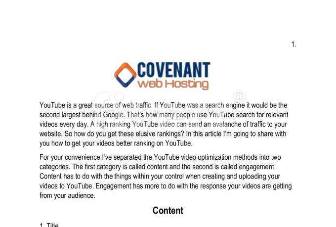 online-video-marketing_ws_1486937404