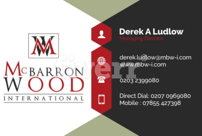 sample-business-cards-design_ws_1486944846