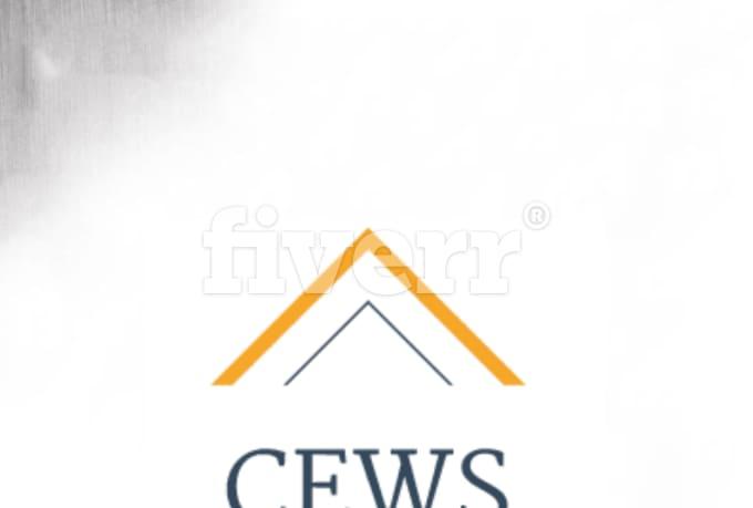 presentations-design_ws_1486957409
