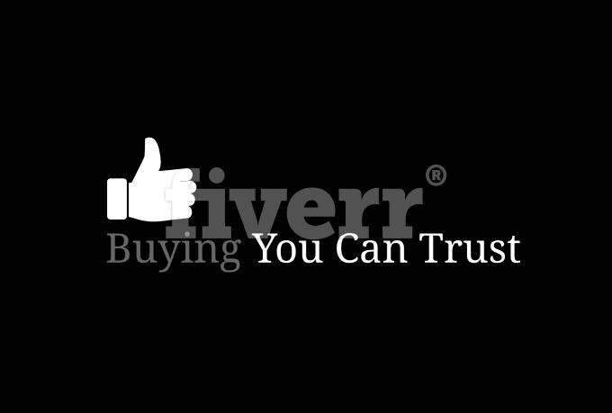 creative-logo-design_ws_1486964272