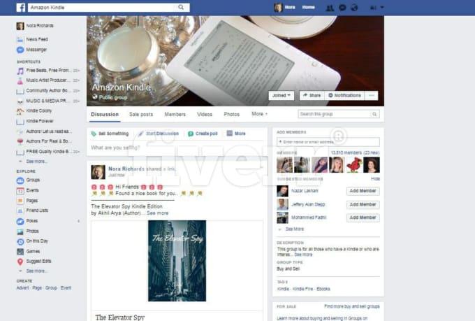 social-marketing_ws_1486968645