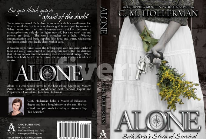 ebook-covers_ws_1486977463
