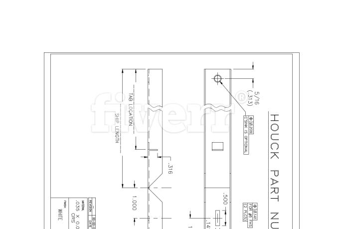 3d-2d-models_ws_1431627317