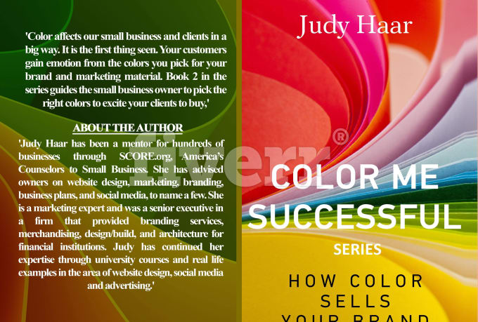 ebook-covers_ws_1486999302