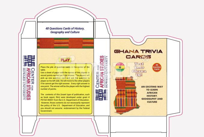 creative-brochure-design_ws_1487000320