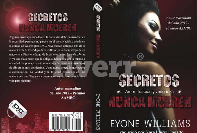 ebook-covers_ws_1487009386