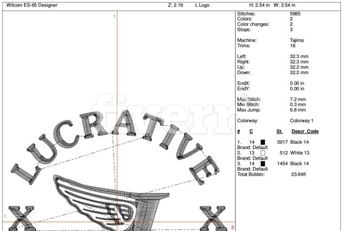 creative-logo-design_ws_1487014371
